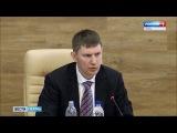 300 километров местных автомобильных дорог должны отремонтировать в Прикамье в э...