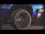SMOKE WITH THA DEVIL MIXXX - DJ CREEPY X DJ SACRED