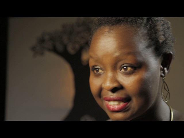Unceasing Excellence; Martha Njeri Chumo