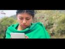 Llakijunimi - Azamakuna Video Oficial 2016 4K