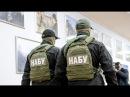 Семенченко показав скільки людей прийшло захистити НАБУ