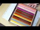 В ТОП или В ТОПКУ Цветные карандаши специально для портретов KOH I NOOR HARDTMUTH