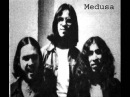 Medusa - Crepúsculo/Noche (1973)