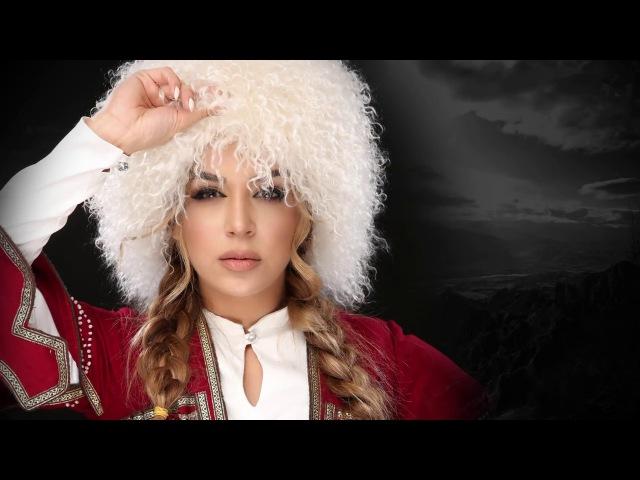 ЗАРИНА ТИЛИДЗЕ - MOMENATRE / ZARINA TILIDZE - MOMENATRE NEW SONG