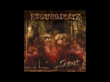 Regurgitate - Deviant (2003) Full Album HQ (GoregrindGrindcore)