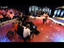 Tooji Silya - You know I'm no good (Amy Winehouse) on Beat for Beat, NRK