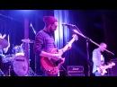 The Glober Boozer Live from JARA Сlub Kharkiv 30 10 17