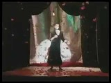 Sinead O'Connor The Emperor's New Clothes