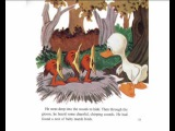 The Ugly Duckling Video Book (No Animation)