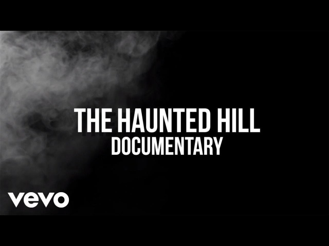 Cypress Hill - The Haunted Hill Documentary (2017)