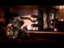 Dead Space 2 Severed DLC Ending - Gabes death