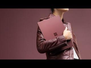 3DNews Daily 828: облегченная Windows 10 S и сбаланированный Surface Laptop – анонсы Microsoft