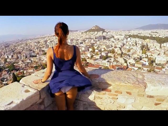 (DanceEDM) Miza - Happyland (Original Mix)