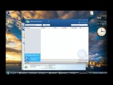 Как просто восстановить удаленные файлы в Windows XP, Vista, 7 и 8