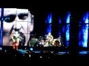 Muse - Resistance -  PNC Pavilion Charlotte, NC 6/15/17