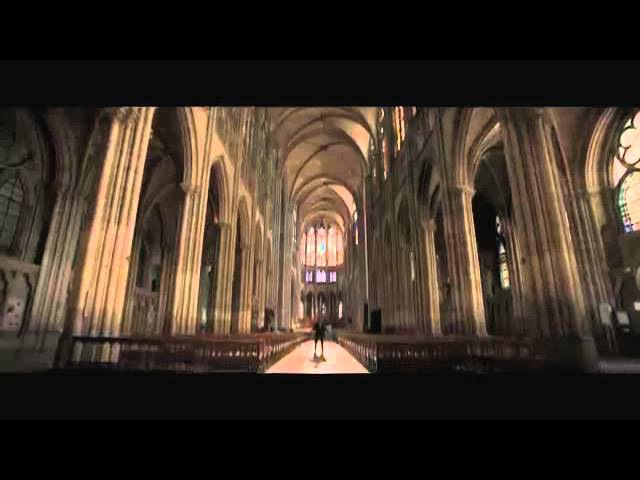 Космос Пространство и время все серии смотреть онлайн в HD (трейлер)