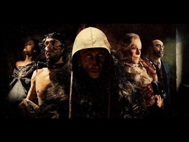 Изображение смерти 2009 ужасы триллер детектив пятница кинопоиск фильмы выбор кино приколы ржака топ
