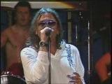 TIFA BAND - 06 - Plave sestrice (Live in Novi Pazar 23.07.2006.)