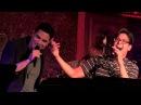 Jason Gotay George Salazar - The Bro Duet by Alexander Sage Oyen