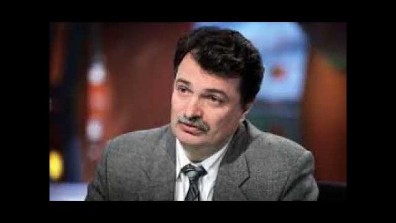 Ключевые воры остаются на высоких государственных должностях Ю Болдырев