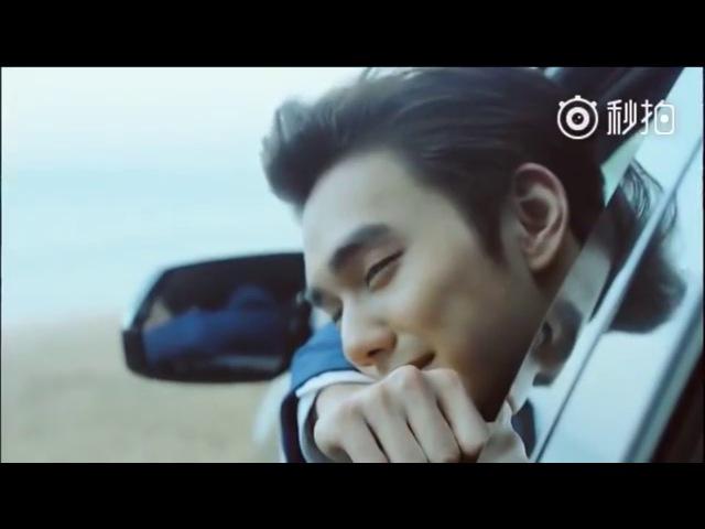 Yoo Seung Ho | Ю Сын Хо | 유승호