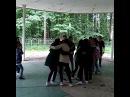 Лагерь АнДиКи Игра молекулы