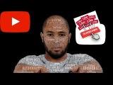 Kizomba Mix by Stefanio Lima - The Plug 3