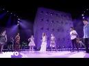 Ivete Sangalo - A Lua Q Eu T Dei (Acústico Em Trancoso) ft. The Voice Kids