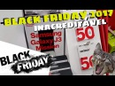 Black Friday DE VERDADE 2017 - Walmart e Best Buy USA