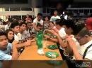 Philippine Deaf Community Vlog - hello merry Christmas Deaf community