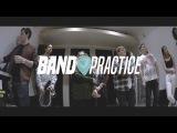 ENTER SHIKARI Band Practice (Exclusive Live Behind The Scene Rehearsal)