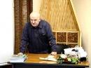 Борис Бублик о поливе растений