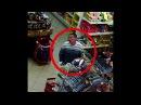 Розыск мужчины на видео по подозрению в преступлении. Ленинский РОВД г.Могилева