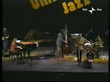 J. Johnson Quintet - Part One - U. Jazz 1993.wmv