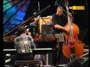 Michel Camilo Trio with James Genus and Mark Walker St Thomas