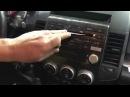 Имерис аквапринт - популярная технология изменения цвета и фактуры панелей авт...