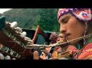 KUSI ÑAN Conjunto Musical Pisac Cusco Perú música y danza