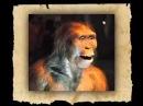 A FARSA ensinada nos livros de Biologia e História sobre o Evolucionismo .