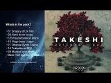 Origin Sound - Takeshi