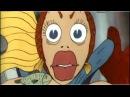 В синем море, в белой пене (1984). Советский мультфильм | Мультфильмы. Золотая коллекция