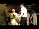 Диагноз: Эдит Пиаф 08-04-2014 Поклоны Театр Луны