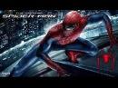 The Amazing Spider-Man 7 - робот (без комментариев)