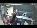 Мышь позорная пьяный пассажир на глазах детей устроил дебош в аэропорту Новосибирска