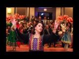 ❤️????Afghan Mast pashto Remix Song .2017