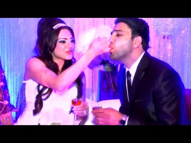 Afghan wedding janomeh 1919 music band 2017 Feat Jalal Sadat