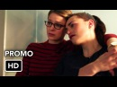 Supergirl 2x18 Promo Ace Reporter (HD) Season 2 Episode 18 Promo