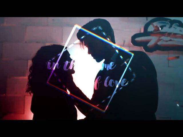 ❖Turkish Multifandom - in the name of love (300 sub) » Freewka.com - Смотреть онлайн в хорощем качестве