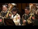 """国家大剧院 20170801 我是一个兵""""中国人民解放军军乐团纪念建军90周年音乐会"""