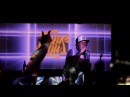 ВАСЯ В Байка 29 07 Funk You @ Popravka Bar