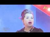 Yulduz Usmonova -  Hamroz( Retro Hit)